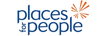 Places for People Leisure image