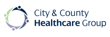 City and County Healthcare Group image