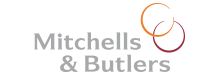 Mitchells and Butlers image
