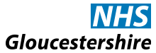 NHS Gloucestershire image